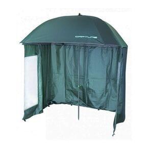 Зонт-палатка JAF Evolution 210T 2,20m