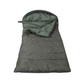 Спальный мешок JAF VTK Nature 80X215см