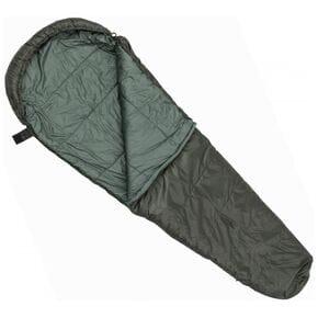 Спальный мешок JAF Arctic Mummy 85/55X230см