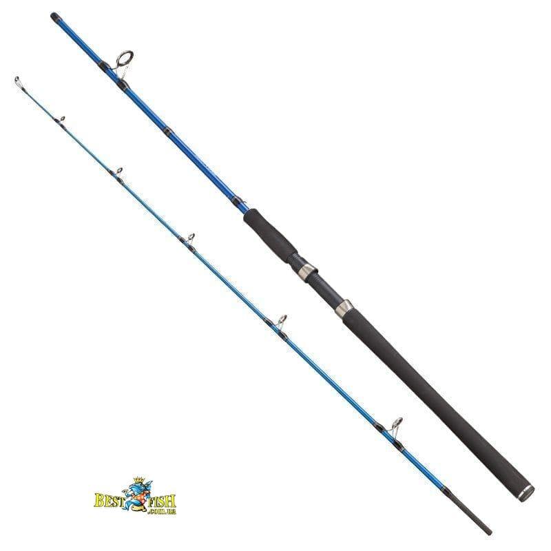Удилище Fladen Vantage Ocean 210cm 20-30lbs