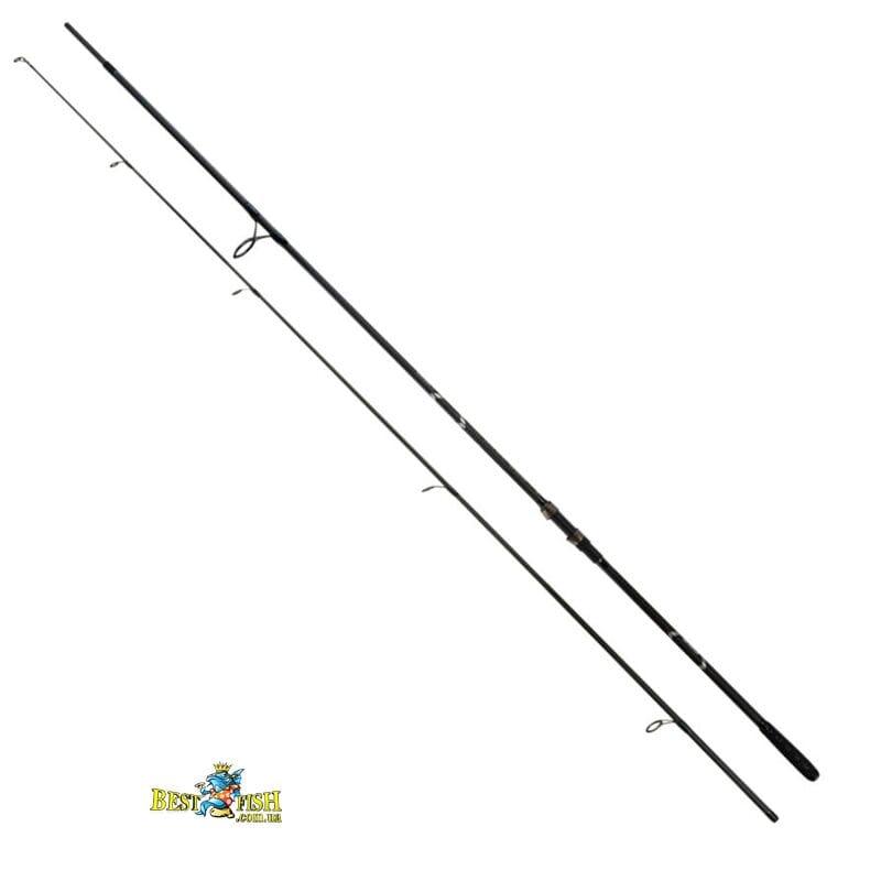 Удилище карповое Carp Expert Neo Long Cast 3,5lbs 3,90m 2 секции