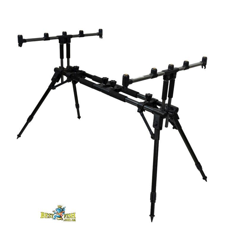 Подставка для удилищ Carp Expert Neo Mega Rod Pod