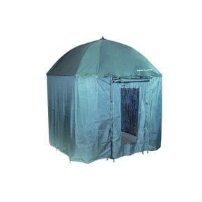 Зонт-палатка JAF Legendary 210T 250cm