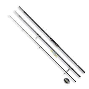 Удилище карповое Carp Expert Long Cast 3,5lbs 3,60m 3 секции