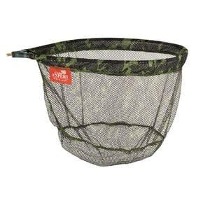 Голова подсака Carp Expert Camouflage 55x45x35