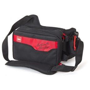 Сумка поясная Lucky John Sling Bag 20X31X15см