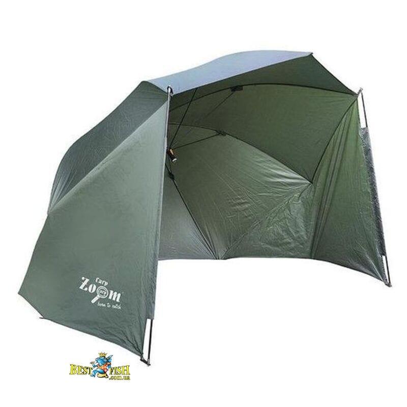 Зонт-палатка Carp Zoom Practic Brolly