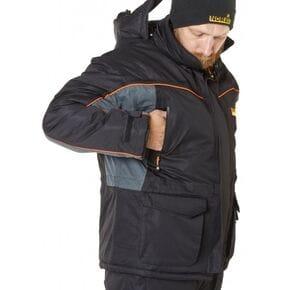 Зимний костюм Norfin Element Plus -35°C