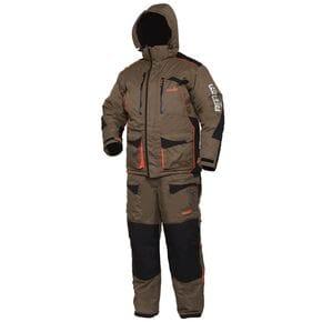 Костюм зимний Norfin DISCOVERY (-35°C)