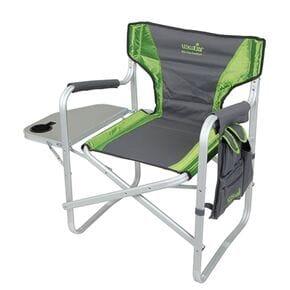 Кресло складное со столиком Norfin RISOR NF