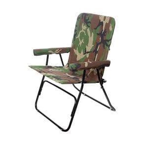 Кресло Carp Expert ECO