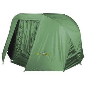 Тент на палатку RAFALE 1-MAN 5162 JAF Capture АКЦИЯ !!!!!!!!