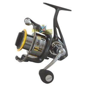 Катушка Fishing ROI Excellent-X 3000 8+1