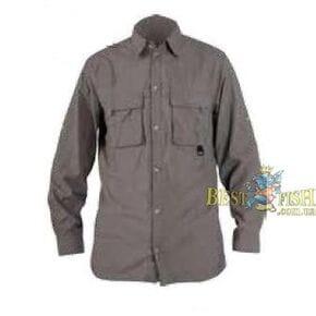 Рубашка Norfin COOL LONG SLEEVE 6511