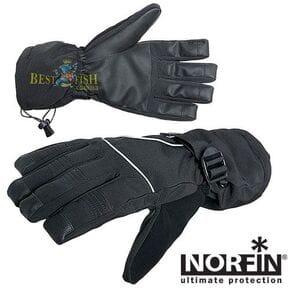 Перчатки Norfin Expert