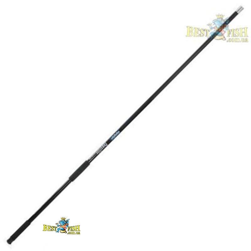 Ручка к подсаку POWER LITE Lineaeffe 180 см H.16
