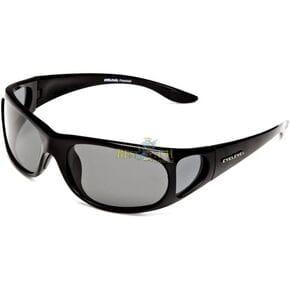 Очки поляризационные Eyelevel FISHЕRMAN Черные