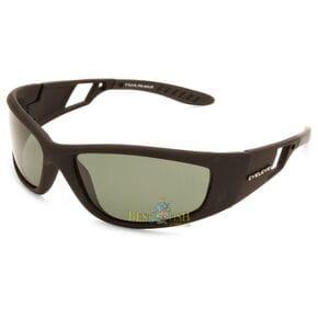 Очки поляризационные Eyelevel FLYER (pro angler) Черные