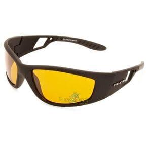 Очки поляризационные Eyelevel FLYER (pro angler) Желтые