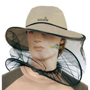 Шляпа Norfin (нейлон) 7460