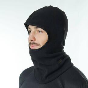 Флисовая шапка-маска Norfin Mask