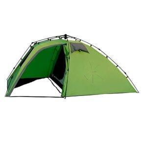 Палатка 3-х местная Norfin Peled 3