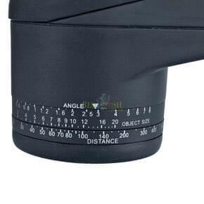 Бинокль Bresser Nautic 7x50 Compass