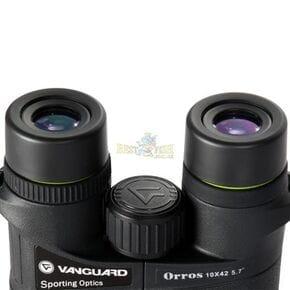 Бинокль Vanguard Orros 10x42 WP