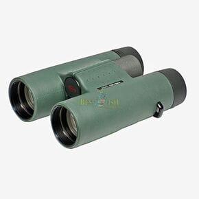 Бинокль Kowa Prominar XD 10.5x44