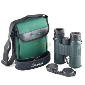 Бинокль Alpen Apex XP 8x42 APO