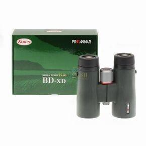 Бинокль Kowa BD 10x42 XD Prominar