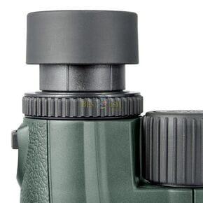 Бинокль Hawke Premier 8x42 (Green)