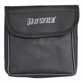 Бинокль Hawke Premier OH 10X25 (Green)