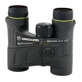Бинокль Vanguard Orros 8x25 WP