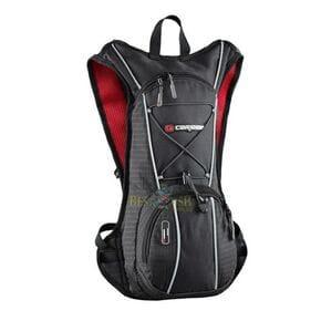 Рюкзак Caribee Quencher 2L Black