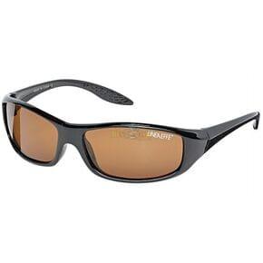 Катушка Lineaeffe Sunshine FD 10 + поляризационные очки
