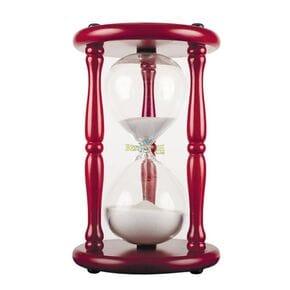 Часы Bratfishing песочные набор, 20 минут, высота 19см