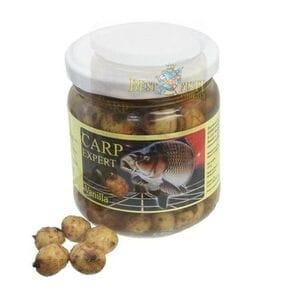 Тигровый орех Carp Expert 212ml ваниль