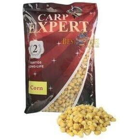 Кукуруза Carp Expert ваниль 800g