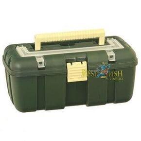 Ящик рыболовный Fishing Box ANTARES 4