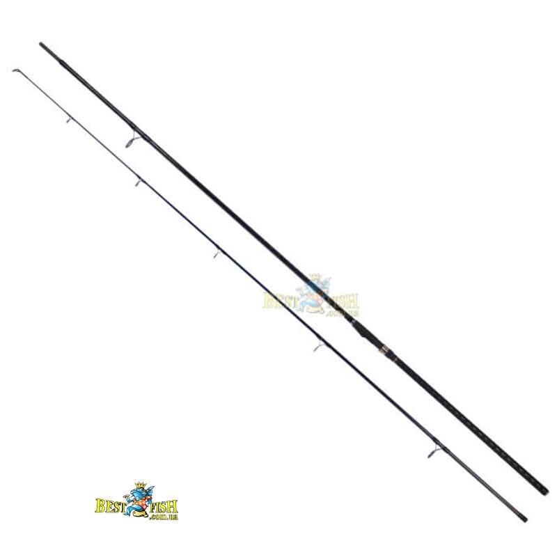 Карповое удилище Bratfishing Bizon carp 3.90m