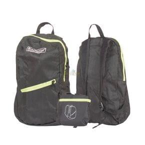 Рюкзак Bratfishing темно-серый 22 л