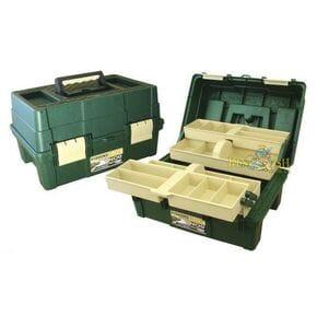 Ящик рыболовный Fishing Box CANTILEVER-345