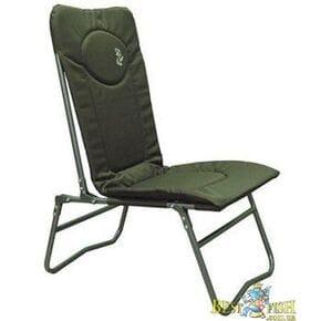 Кресло Carp Expert F7