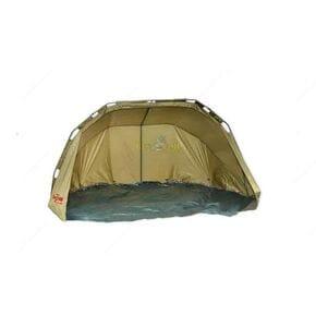 Палатка рыболовная Carp Zoom Expedition Shelter