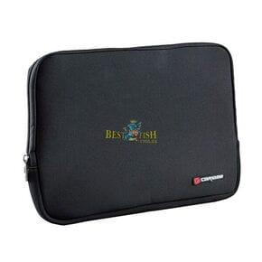 "Сумка для ноутбука Caribee Digi Wrap 10"" Eva Shell"