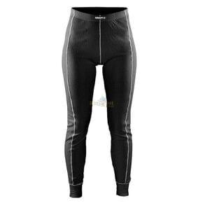 Термокальсоны женские Craft Active Long Underpants