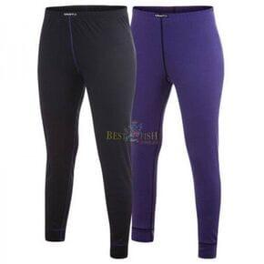 Комплект термокальсон женский Craft Active Multi 2-Pack Pant