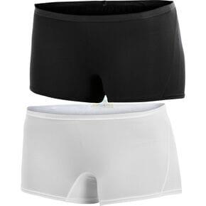 Комплект шорт женский Craft Cool 2-Pack Boxers
