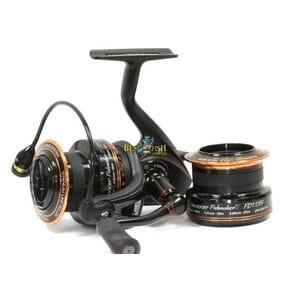 Катушка Dagon Fishmaker Ti FD1135i